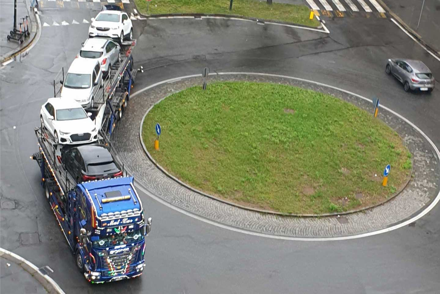 Mat_car_autotrasporti_bisarca_web